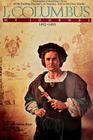 I, Columbus: My Journal, 1492-1493