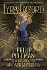 Lyra's Oxford His Dark Materials