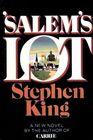 Salem\'s Lot