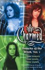 Seasons of the Witch, Vol. 1 (Charmed)