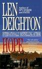 Hope (Bernard Samson, Bk 8)