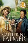 The Courteous Cad (Miss Pickworth, Bk 3)