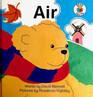 Air (Bear Facts, Bk 1)
