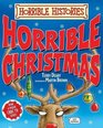 Horrible Christmas 2009 (Horrible Histories)
