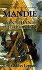 Mandie and Jonathan's Predicament (Mandie, Bk 28)