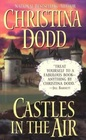 Castles in the Air (My First, Bk 2)