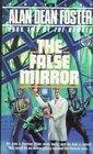 The False Mirror (Damned, Bk 2)