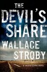 The Devil's Share