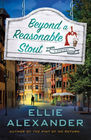 Beyond a Reasonable Stout (Sloan Krause, Bk 3)