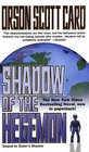 Shadow of the Hegemon (Ender Wiggin Saga)