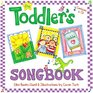 The Toddler's Songbook