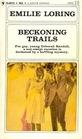 Beckoning Trails