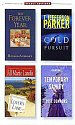 Reader's Digest Select Editons