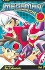 Megaman Nt Warrior 7