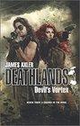 Devil's Vortex (Deathlands, Bk 125)
