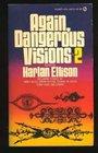 Again Dangerous Visions Volume 2