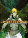 L'Impondrable tome 3