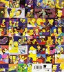 Los Simpson Historia familiar