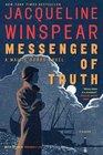 Messenger of Truth (Maisie Dobbs, Bk 4)