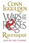 Ravenspur Rise of the Tudors