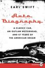 Auto Biography A Tale of Rust Chrome and the High Art of Restoring an American Classic