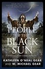The People of the Black Sun A People of the Longhouse Novel