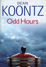 Odd Hours (Odd Thomas, Bk 4)