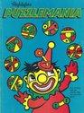 Puzzlemania Book 5