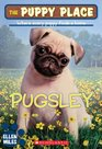 Pugsley (Puppy Place)