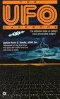 UFO Casebook