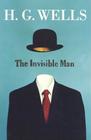 The Invisible Man (Comic Book)