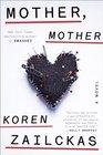 Mother Mother A Novel