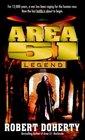 Legend (Area 51, Bk 9)