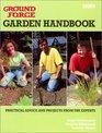 Ground Force Garden Handbook