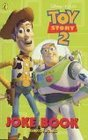 Toy Story 2 Novelisation