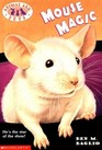 Mouse Magic (Animal Ark Pets)