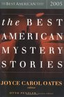 The Best American Mystery Stories 2005 (The Best American Series (TM))