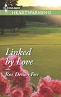 Linked by Love