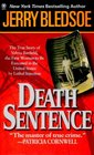 Death Sentence : The True Story of Velma Barfield's Life, Crimes, and Punishment