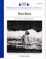 Kira-Kira  Reproducible Activity Book