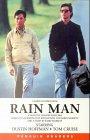Rain Man Penguin Readers Level 3