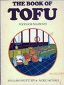 The Book of Tofu Food for Mankind