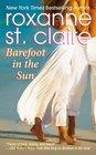 Barefoot in the Sun (Barefoot Bay, Bk 3)