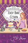 Easy Bake Coven (Vivienne Finch, Bk 1)