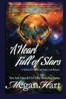 A Heart Full of Stars A Collection of Futuristic and Fantasy Romance