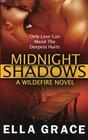Midnight Shadows (Wildefire, Bk 3)