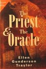 The Priest The Oracle
