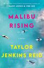 Malibu Burning A Novel