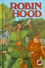 Robin Hood (Fables and Legends)