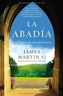 abada Una historia de descubrimiento